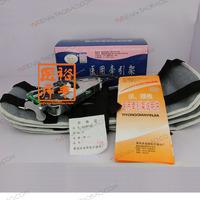 Medical cervical traction frame and belts,household portable cervical traction device neck traction frame