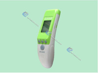 FREE SHIPPING,Clinical Infrared Thermomete RTRC004T