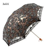 very good quality princess lace umbrella sun umbrella fashion sun umbrella fashion umbrella