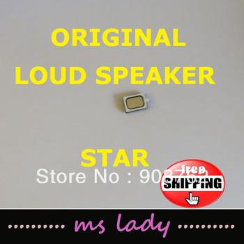 Original Loud Speaker Loudspeaker for STAR I9220 N9000 N9770 smart cell phone Free shipping airmail + tracking code