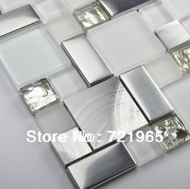 online get cheap clear glass backsplash