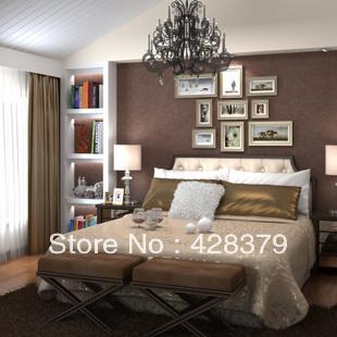 Wholesale groen bruin slaapkamer uit China groen bruin slaapkamer ...