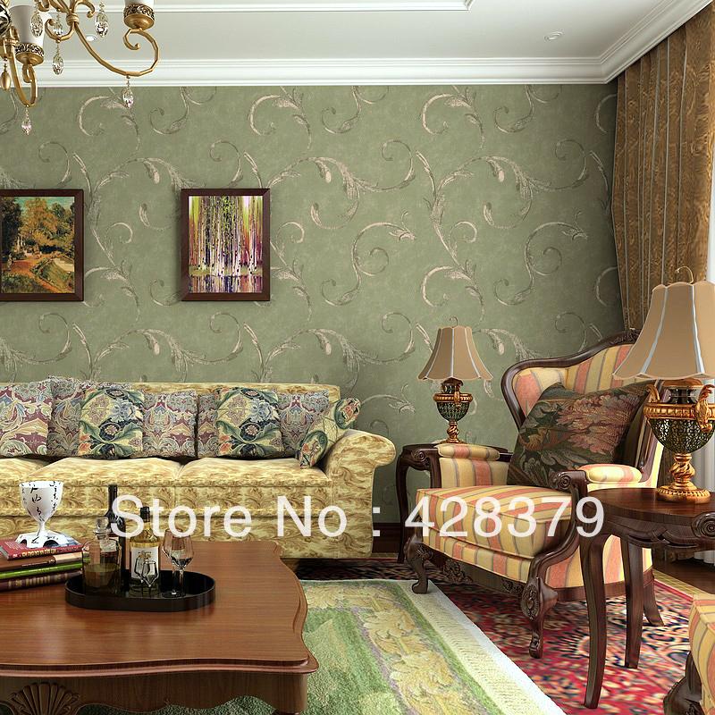 온라인 구매 도매 밝은 녹색 침실 벽 중국에서 밝은 녹색 침실 벽 ...