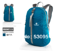 2013 Professional Mountaineering Backpack Outside Backpack Sports Bag camping backpack Free Shipping