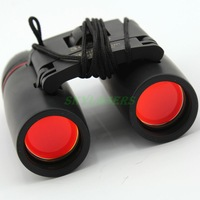 Promotions!! Binocular Day Night Binocular Telescope Folding 30 x 60 30x60 126M/1000M Free Shipping