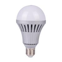 Super bright  Firi 16w 3000K E27 Bulb SMD5630  LED 1312 LM AC200-240V LED lamp bulb Hot sale