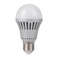 firi 10w Warm white 3000k high lumen led bulb E27 light AC200-240V Hot sale and nice using