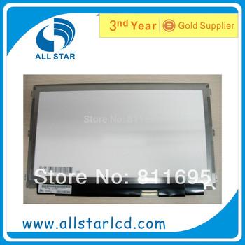 "Brand New 13.3"" LCD for Lenovo ideapad Yoga 13  Ultralbook  IPS screen  LP133WD2 SLB1 SL B1  HD resolution  1600*900"