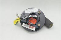 For VW Jetta Passat Golf Beetle 02-08 For Audi A8 Quattro Airbag Clock Spring 1J0 959 653 E  Spring Clock Retail/Wholesale