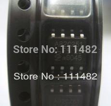 Интегральная микросхема A82C251 sop/8 pcA82C251 pcA82C251t 10 24 lnv04d sop 8