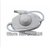 Dimmer Controller for LED Stripe Strip 12V/24V 2A