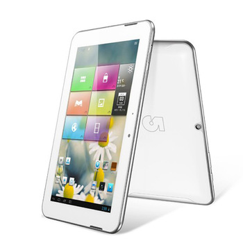 """FNF iFive X2 Tablet PC, Rockchip Quad Core1.8GHz 16G/32G+Super Definition 1920*1200+8.9"""" Retina IPS Screen+Dual Camera 5MP"""