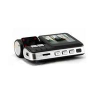 i1000 Car DV Single Lens Dashboard Car Vehicle Camera HD 720P Video Recorder DVR CAM G-sensor