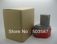 12V 3.5Ah Ni-MH Replacement Power Tool Battery for MAKITA 1220 1222 193981-6 6227D 6313D 6317D Drill! Ship to Russia only!