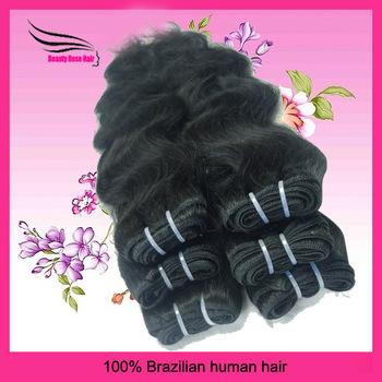 "Malaysia Hair, Cheap Hair Extenaion, Body Wave ,Mix length 12""14""16""18""20""22""24""28"", Natural Black,  DHL Free Shipping"