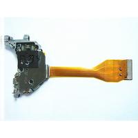 original optical pickups SF-HD4,S-Type,Black cover,2Trimmer,car DVD laser lens head