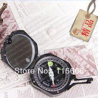 Dql-8 geological compass compass