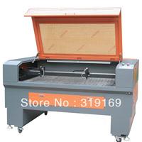 Cheap Price High Quality Lazer engraving Cutting machine