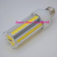 Fast Free Shipping,NEW ARRIVAL!!COB 10W E27 Bulb,10W Corn Bulb LED Light,E14/G24/B22 Available,AC 85-265V,2PCS/Lot