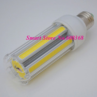Fast Free Shipping,NEW ARRIVAL!!COB 10W E27 Bulb,10W Corn Bulb LED Light,E14/G24/B22 Available,AC 85-265V,2PCS/Lot