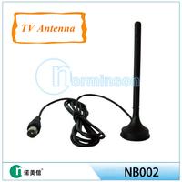 [Manufactory] tv digital antenna,vhf magnetic antenna