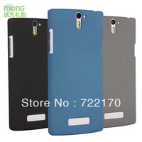 Mking find5 for oppo phone oppo find 5 case mobile phone case mobile phone oppo x909 protective case