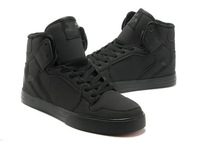 2014 Black Brand Men Sneakers For sport running basketball walking shoes for men EU SIZE 40-47