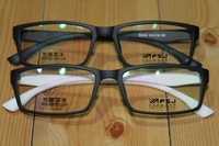 Good Quality Brand Eyewear Optical Frame Reading Fashion Glasses Men Prescription Myopia Computer Eye Glasses B2003