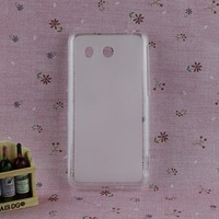 Hot sale for huawei G520&G525 mobile phone case with Free Shipping