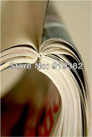 Supply the book printing, direct selling wholesale, factory production of books, books students book production