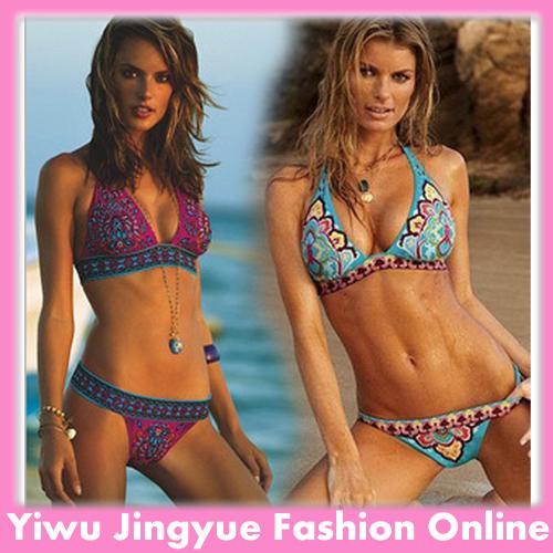 купить Женское бикини Jingyue 2 недорого