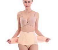 2013 hot Body magic shaping corset postpartum belt cinch maternity Pregnancy Girdle Tummy Slim Slimming chastity Belt 500pcs/lot