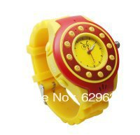New Lovely Mini Kids Tracker Watch +SOS Button,Fast Dial,Bluetooth,Stereo Speakers,MP3 Player,Quick positioning, MP3 Ringtone