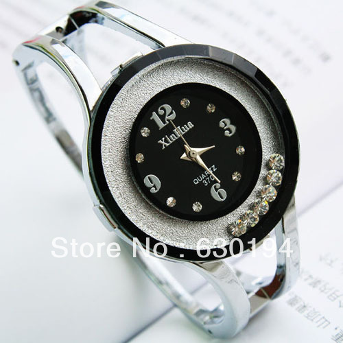 cw0229 wholesale quality fashion casual wristwatches