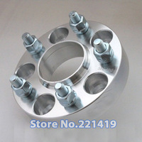 25mm 5-114.3 60.1 Forged Hubcentric Hub Centric Wheels Spacer for Lexus GS300,GS430,GS450h,IS F,IS200,IS250,IS300h