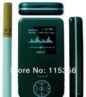 free shipping New Digital scale LCD Screen APTP445B 0.01g-200g Pocket Cigarette Jewelry Gold Scale