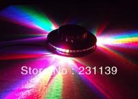 36Pcs/Lot Free Shipping Wholesale Price Mini LED Laser Stage Light 3D Laser