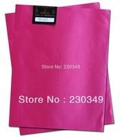 Free shipping African headtie,Head Gear, Sego Gele&Ipele,Head Tie & Wrapper,Plain Color Sego, 2pcs/set  FUSHIA PINK