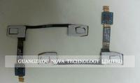 20 pcs/lot Parts for Samsung i9300 Galaxy S3 III Home Sensor Flex Cable Keypad Button Sensor Ribbon; HongKong Post Free