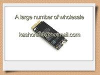 """Free shipping Brand New Original Wifi Card for Macbook Pro retina Unibody 15"""" A1398"""