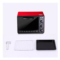 2014 20L Small Oven cake pizza  Microwave Microondas  Multi-function mini Electric Oven Toaster Oven Mini-oven