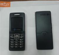 unlocked new super cheap CDMA 450MHz Mobile Phone/Cellphone russian