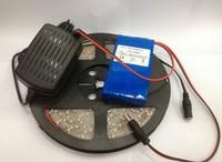 12v strip 12v with lights 12v led light strip 12v with lights 5 meters battery charger