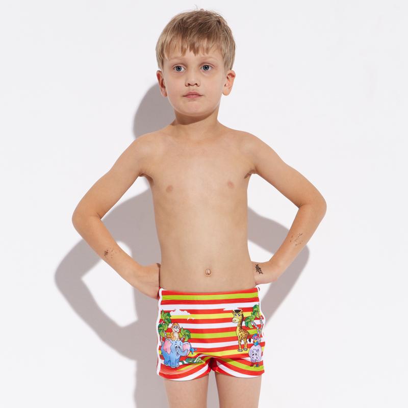 boys swimming briefs counter genuine boy swimming