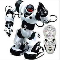Generation intelligent Jia Qi authentic Robben Ait TT313 smart programming control robot toy remote smart toys