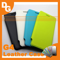 2013 Lenovo P780 Cover 5 Colors, High Quality Fashion Flip Leather Protective Case For Lenovo P780