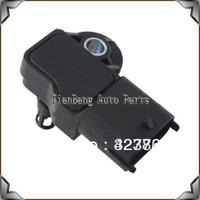 High Quality Intake air pressure sensor  for CHERY OE: 0261230099