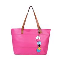 designer handbag shoulder bag and female totes,duffle women pocketbook dresses new fashion 2013 adventure time beach bags,364