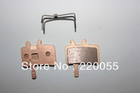 bicycle disc brake pads for Avid Hydraulic BB7 & Avid juicy 3/5/7