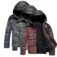 2013 jacket next men 8212, free shipping, winter coat